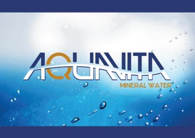 aquanita 2