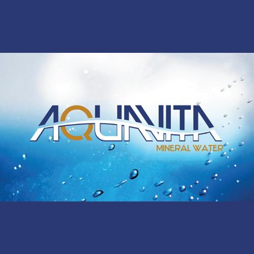 aquanita
